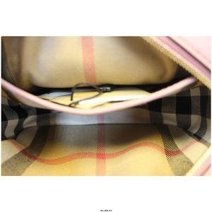 36511a8dd087 Burberry Bags - BURBERRY Medley Small Buckle Crossbody Bag